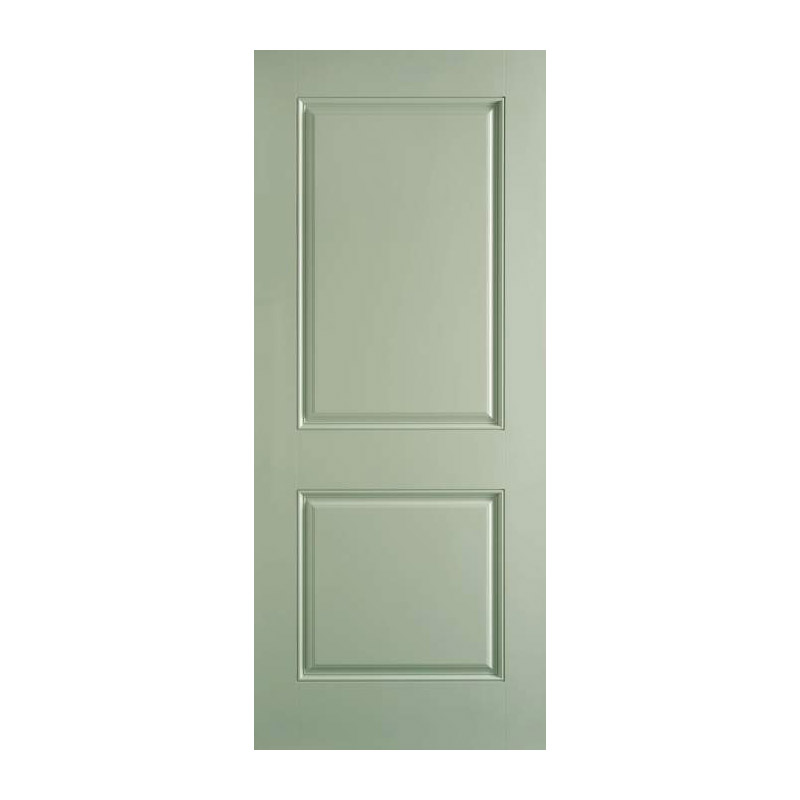 Entry door options aluminum windows building products Belleville fiberglass doors