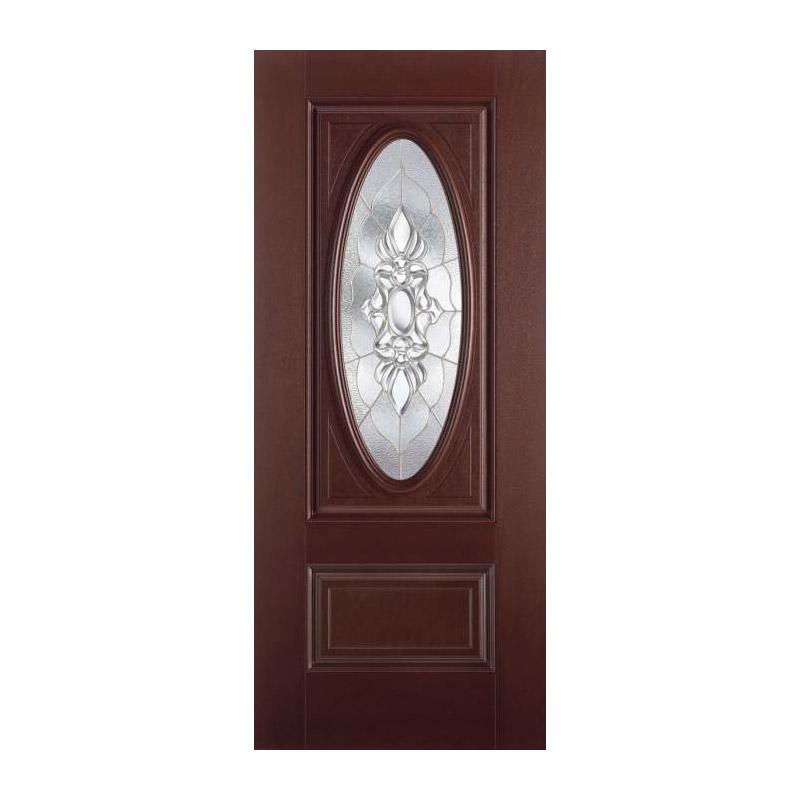 Entry Door Options Aluminum Windows Vinyl Windows