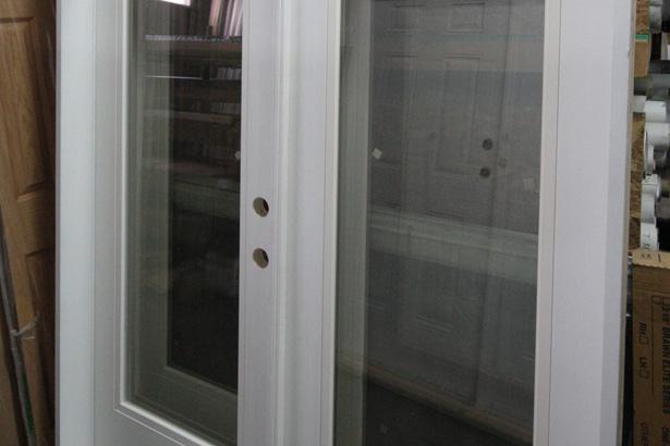 Clearance Items Aluminum Windows Vinyl Windows