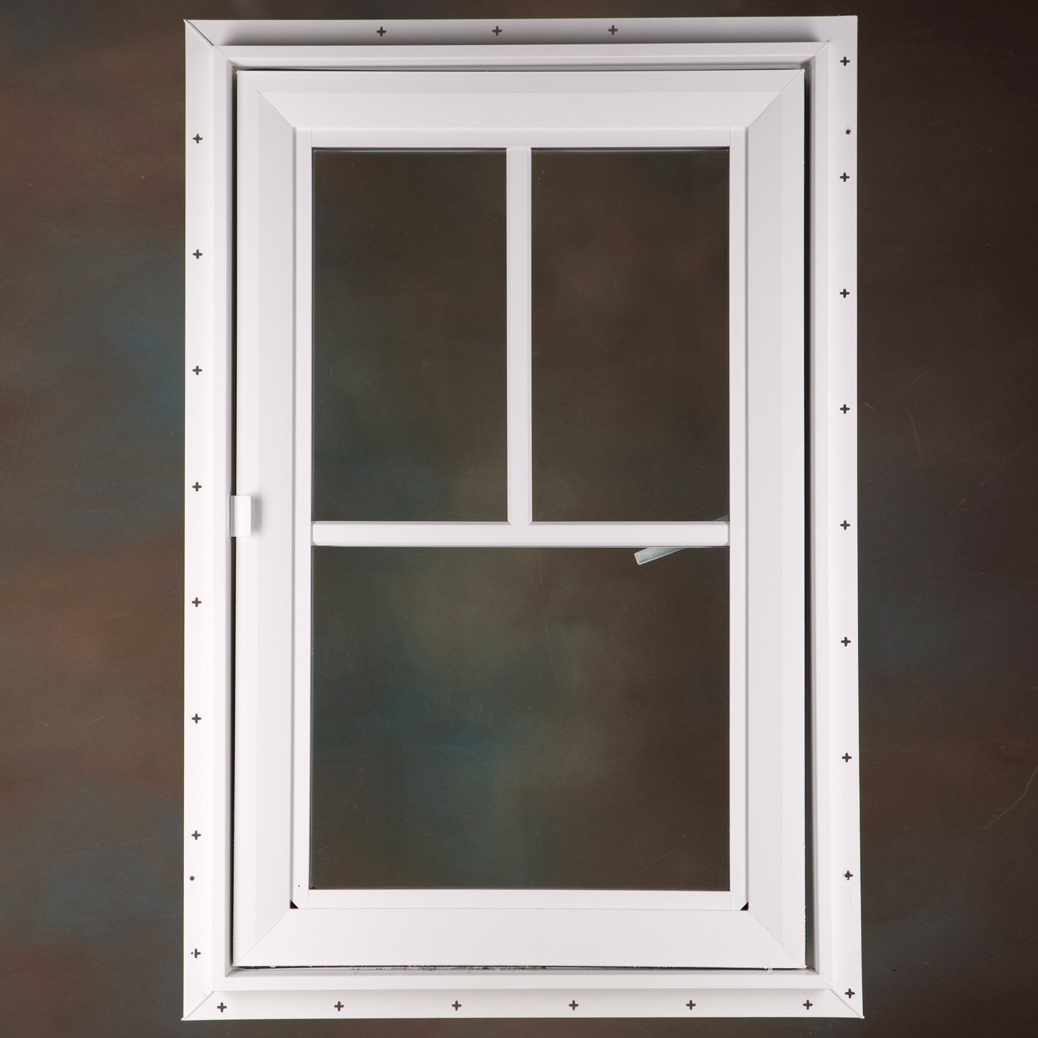 Vinyl window options modern windows building for Vinyl casement windows