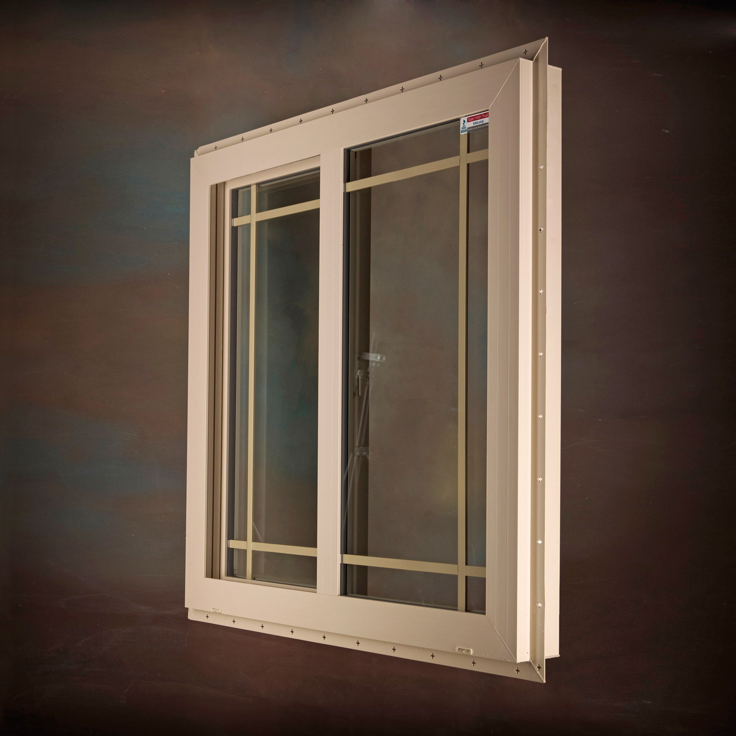 vinyl window options modern windows building