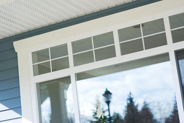 Windows Aluminum Window Supplier Aluminum Windows