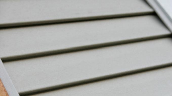 Siding Options Aluminum Windows Vinyl Windows