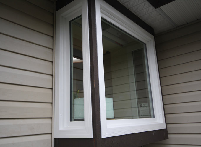 Install Exterior Door Without Brickmold Installing An Exterior Door Set The Door After Placing